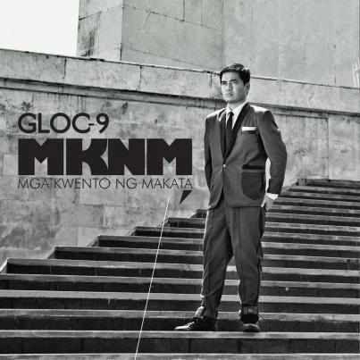 Gloc-9 feat. Ian Tayao - Apatnapungbara Lyrics
