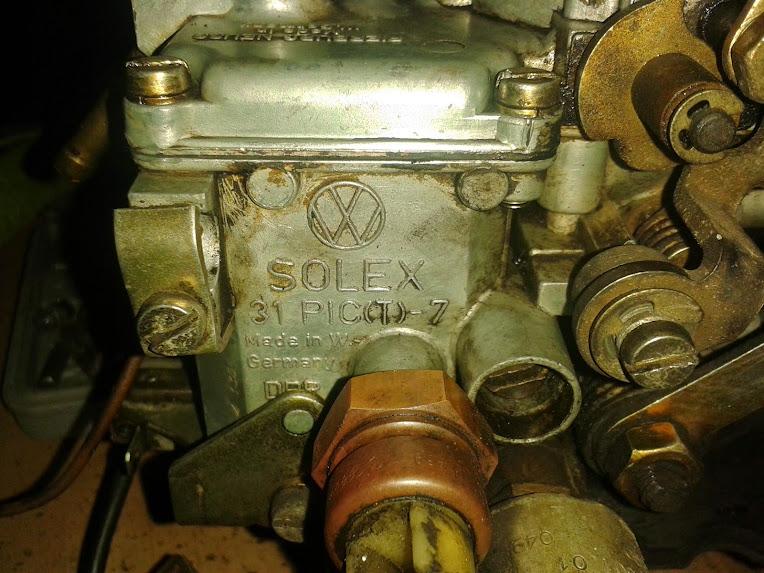 le garage du Shinra 20140712_213919