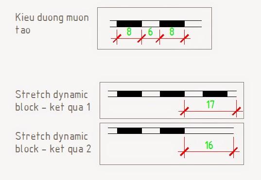 dynamic_block.jpg