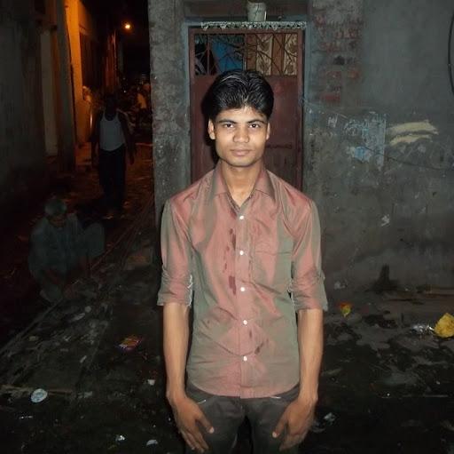 Naved Anwar Photo 8