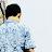 Andi Hadiba Ihsan Fadhilah avatar image