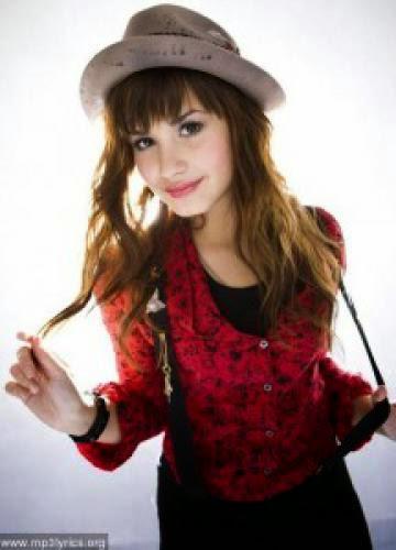 Demi Lovato Is Back In The Singles Market Again