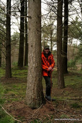 vossenjacht in de Bossen van overloon 18-02-2012 (44).JPG