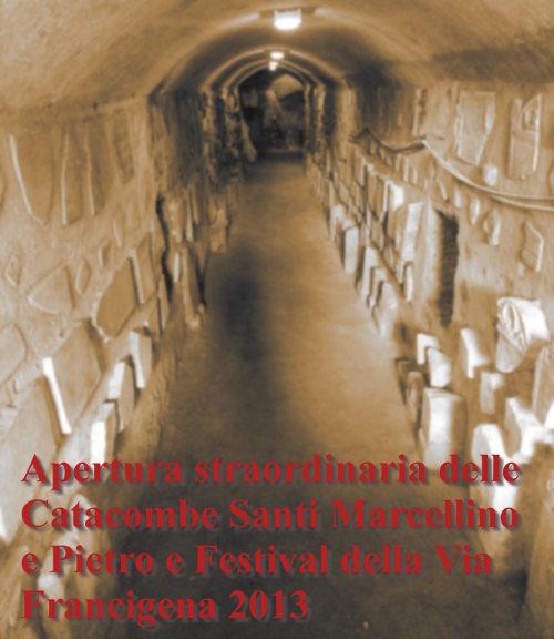 intro_catacombe
