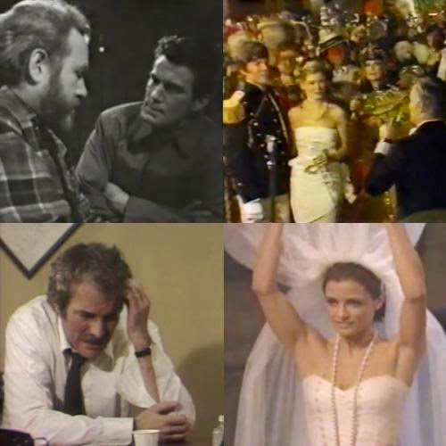Today In Soap Opera History February 15