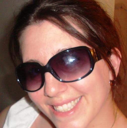 Pat Nye nudes (77 photo) Selfie, Facebook, braless