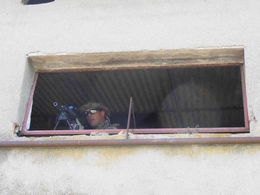 """Fotos del evento """"Usuario 2000"""". La Granja. 28-04-13 P4280037"""
