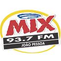 Mix FM 93.7