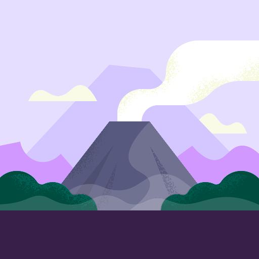 rt1234