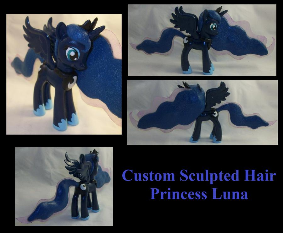 Equestria Daily Mlp Stuff Custom Compilation 89