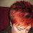 Cheryl Hammond avatar image