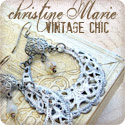 Christine Marie Studio