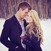 Женщина Овен и мужчина Весы в любви