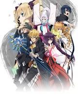 Recomendacion anime octubre 2013 Tokyo_Ravens%2B%2B140228