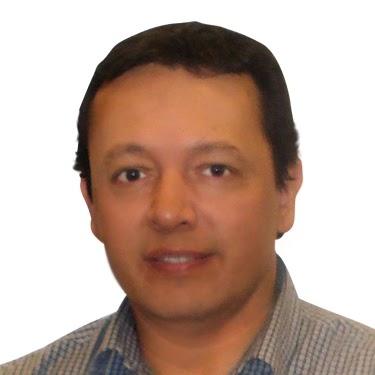 Juan Altamirano