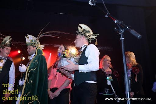 Prinsenbal nieuwe stijl-part 2 OVERLOON 11-01-2014 (94).JPG