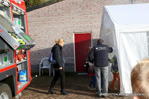 Kindermarkt & Schoenmaatjes Overloon 10-11-2013 (58).JPG