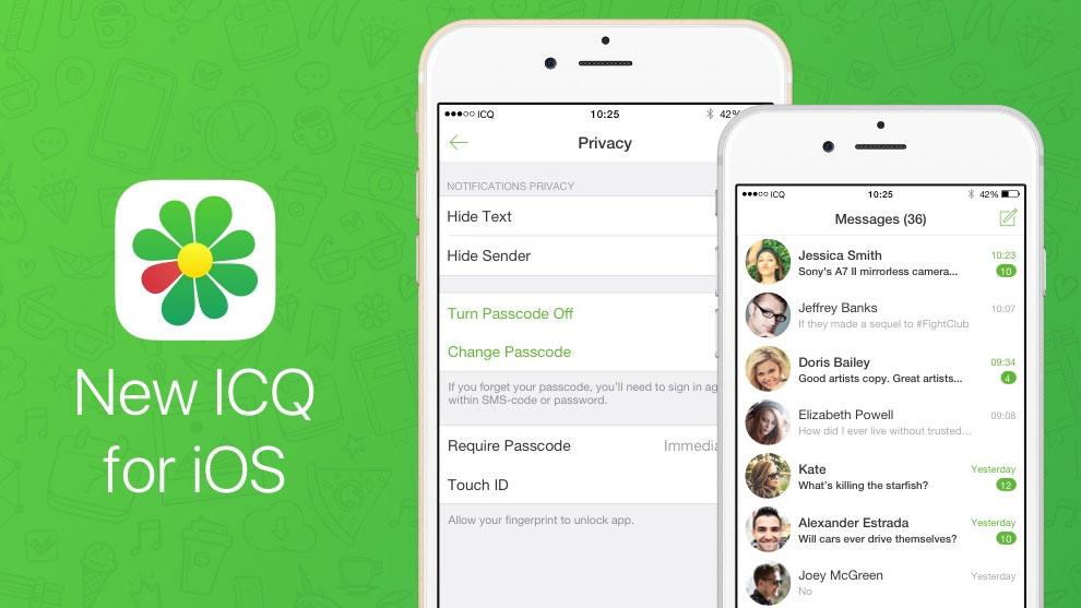 icq-app-ios