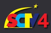 Watch live TV SCTV4 là kênh giải trí tổng hợp với nhiều chương trình ca nhạc, gameshow, phim ảnh đặc sắc