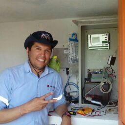 Carlos Amaya picture