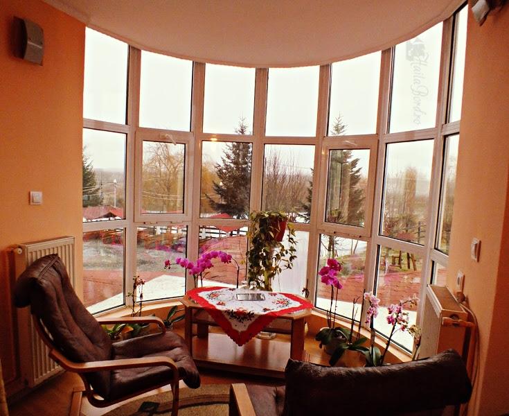 foisor camera 14 motel castel 2000