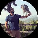 Rishikesh Vishwasrao
