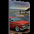 Ο Λιάκος, Βαγγέλης Τσερεμέγκλης (Android Book by Automon)