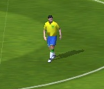 fifa11_6.png