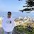 Abhas Mittal avatar image