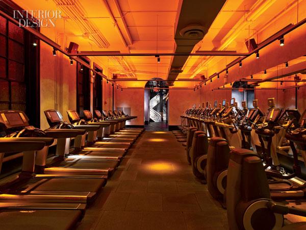 Cheap Boxing Gyms In Long Beach
