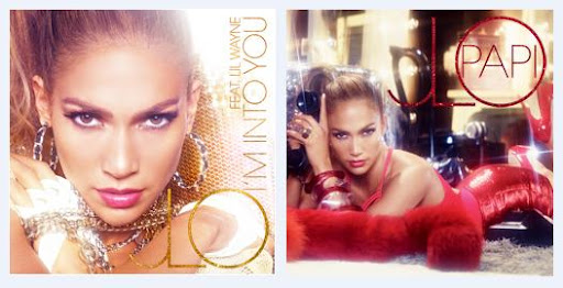 jennifer lopez love album back cover. hot two new single covers.