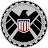 R.D. Bowerman avatar image