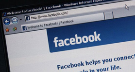 Come eliminare un gruppo su Facebook