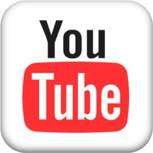 canal de Youtube Moviles Android Chinos - comprar moviles chinos baratos android