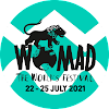 WOMADofficial