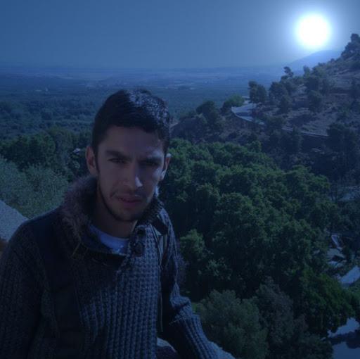 Hassan El Yousfi