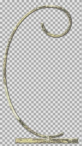 ornament-hanger-tn.jpg