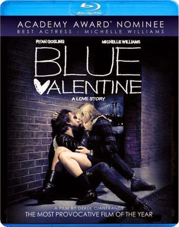 Blue Valentine BDRip 1080p Dual AC3.DTS Subs Drama.Romance 2010