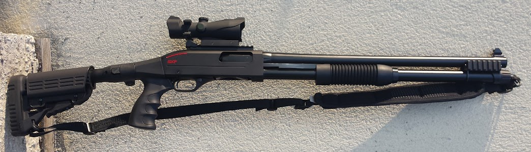 Ma nouvelle acquisition (Gros calibre) Winchester%2BSXP%2BExtreme%2Bdefender