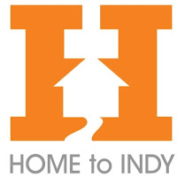 Home To Indy TEAM