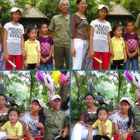 Kimdung Nguyen Photo 10