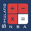 SimulatioNBA