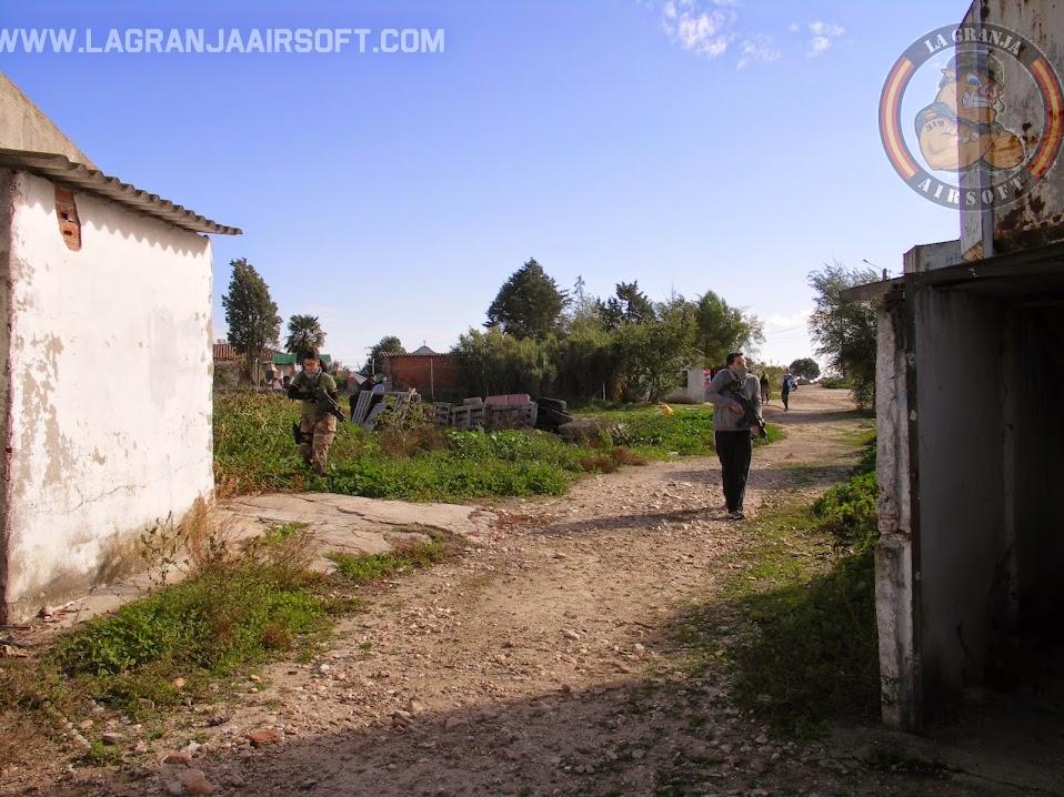 FOTOS DE PARTIDA PRIVADA. 08-11-14 PICT0039