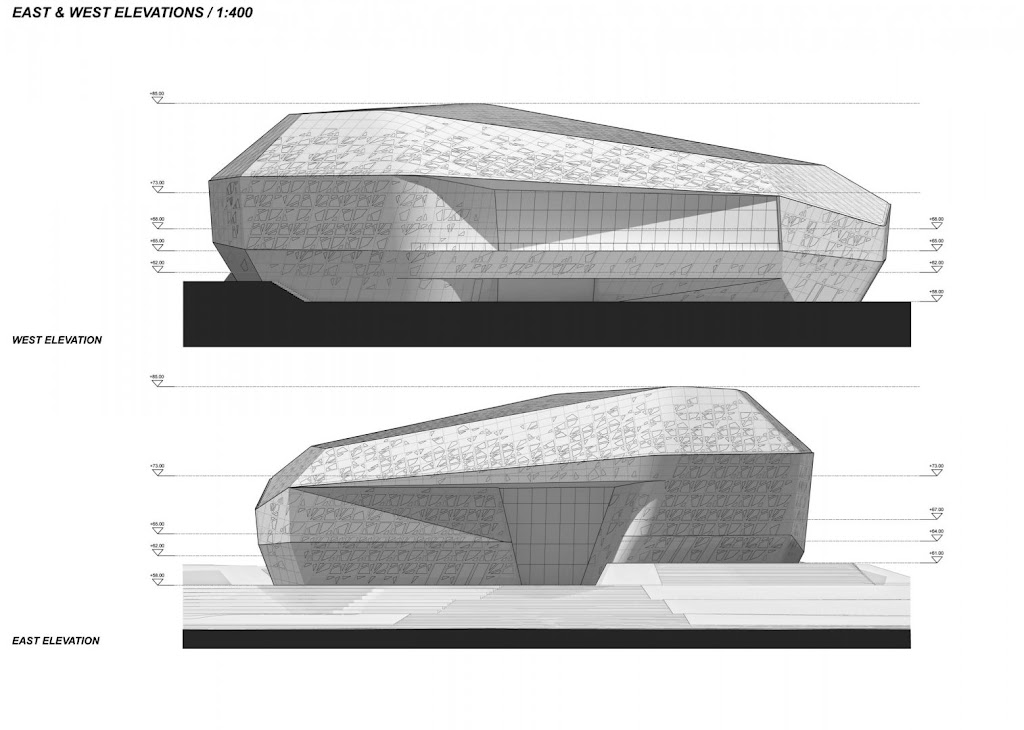 mm%2520-%2520Beethoven%2520Concert%2520Hall%2520design%2520by%2520Zaha%2520Hadid%2520%252014.jpg (1024×730)