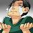 Alex Lee avatar image