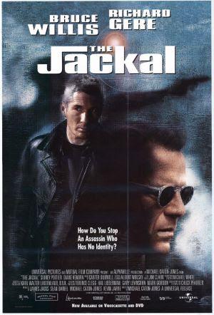 ChC3B3-RE1BBABng-The-Jackal-1997