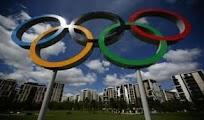 Comprar Entradas  juegos olimpicos Londres Argentina