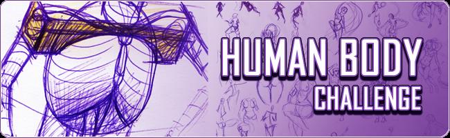 http://sandras-artblog.blogspot.de/2014/04/project-human-body-challenge-active.html