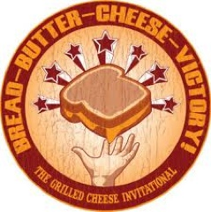 Pasadena Event: Grilled Cheese Invitational 2012