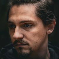 James Krudop's avatar